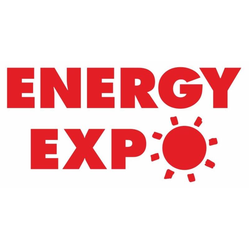 EnergyExpo2019