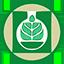 Институт Экспериментальной Ботаники НАН Беларуси Логотип