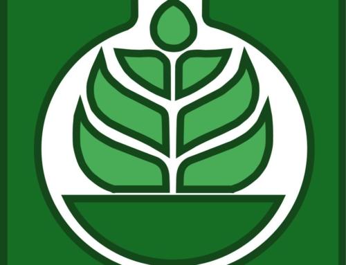Пресс-конференция «Распространение в Беларуси инвазивных  растений и меры борьбы с ними»