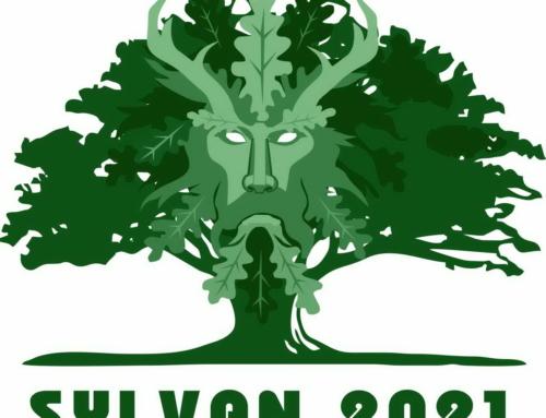 Молодежная летняя школа по лесной фитоценологии «SYLVAN-2021»